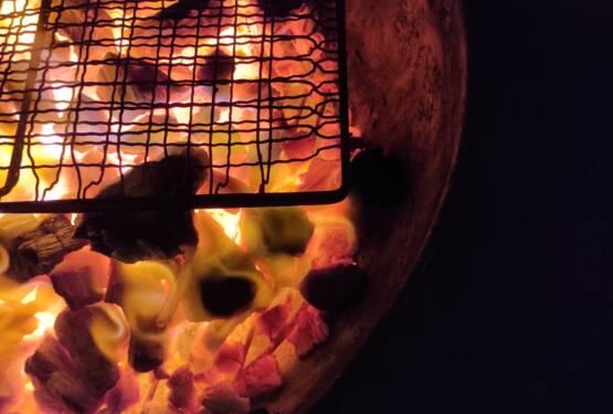ΒΒQ NATION | Barbecue essentials | ΣΚ Μπάρμπεκιου