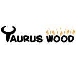 Taurus Wood